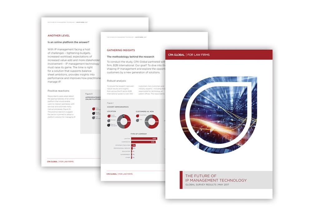 cpa-report.jpg