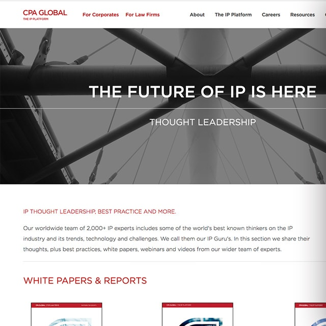 cpa-website1.jpg