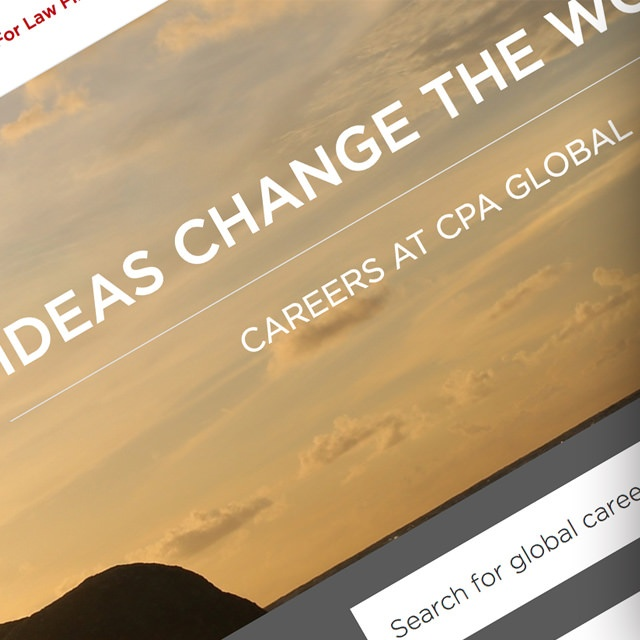 cpa-website2.jpg