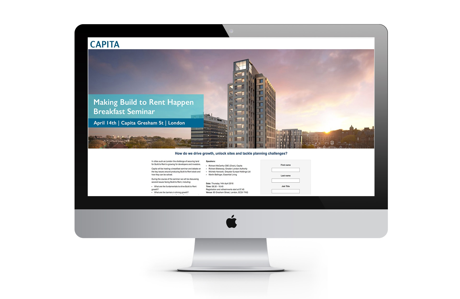 capita-website.jpg