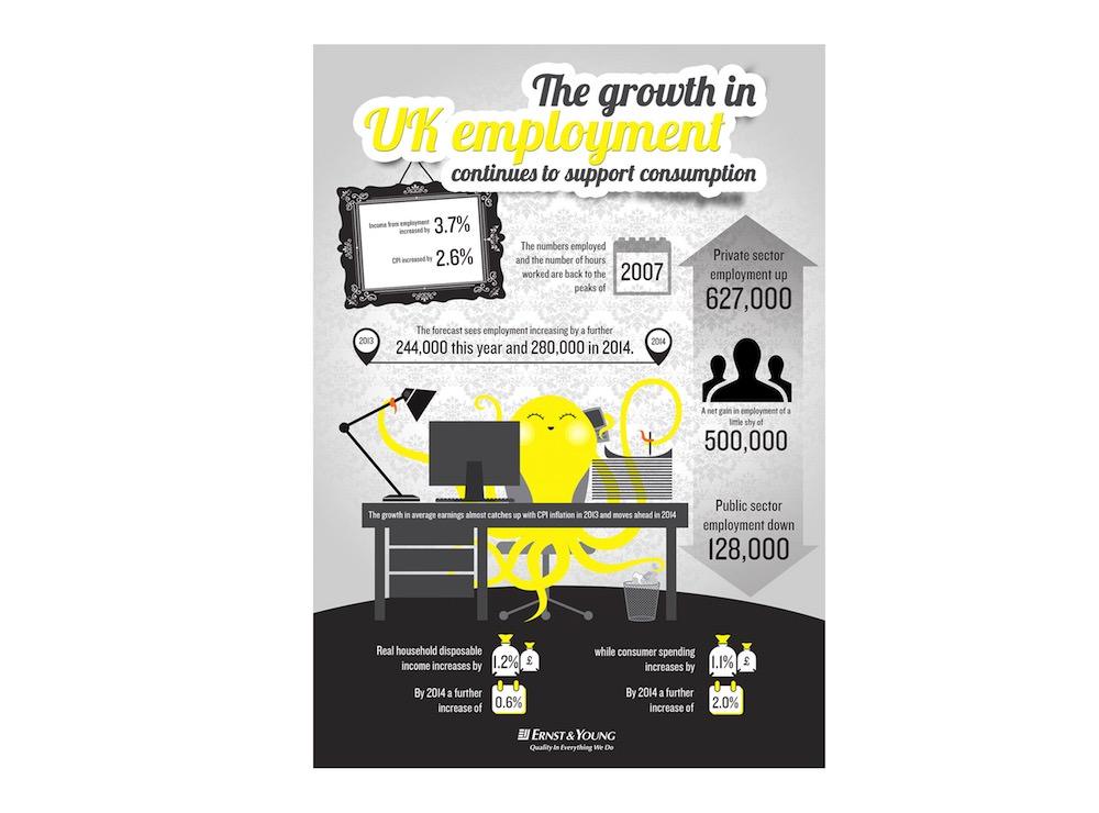 ey-infographic2.jpg