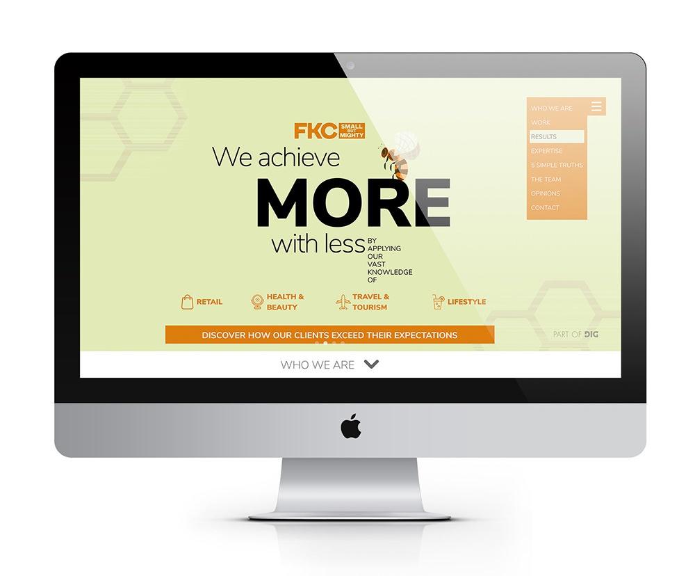 fkc-website.jpg