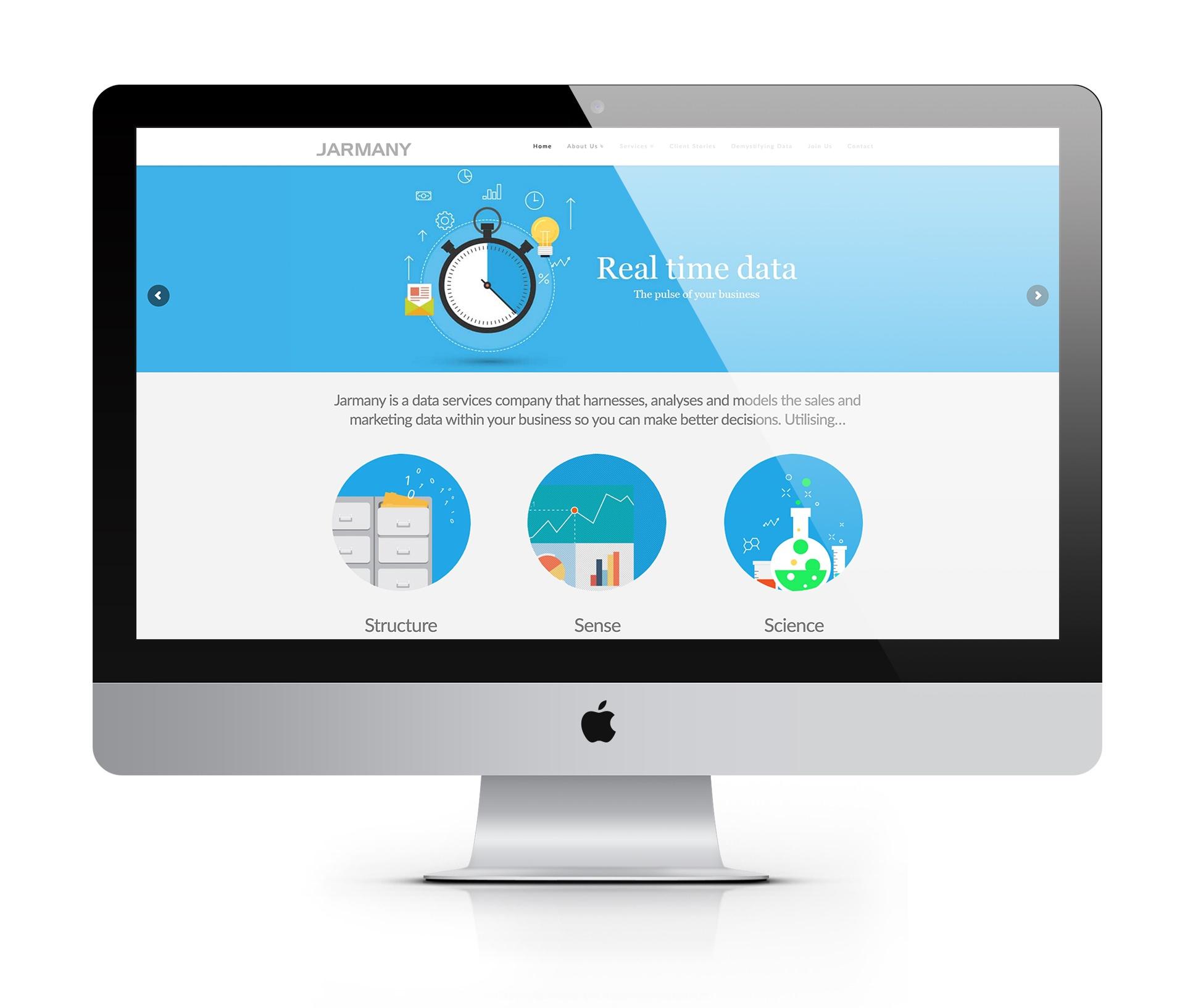 jarmany-website.jpg