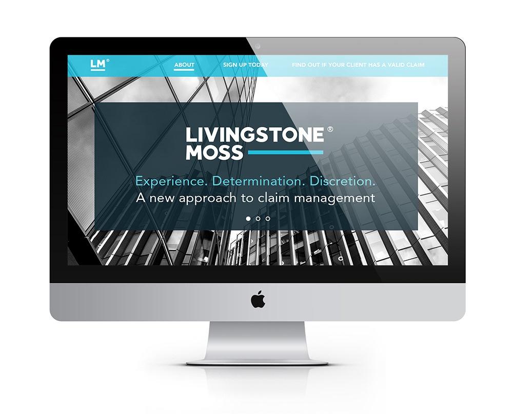 livingstone-moss-website.jpg