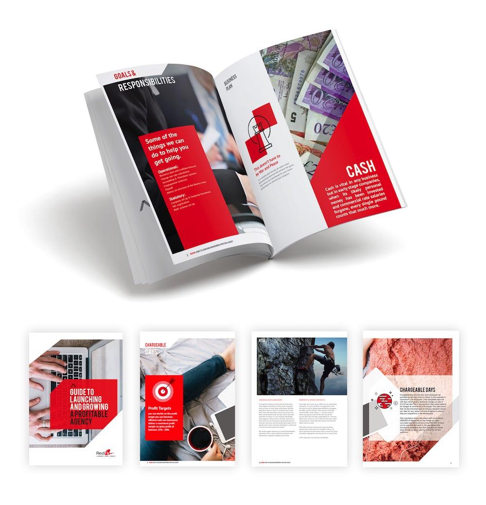 redfin-booklet.jpg