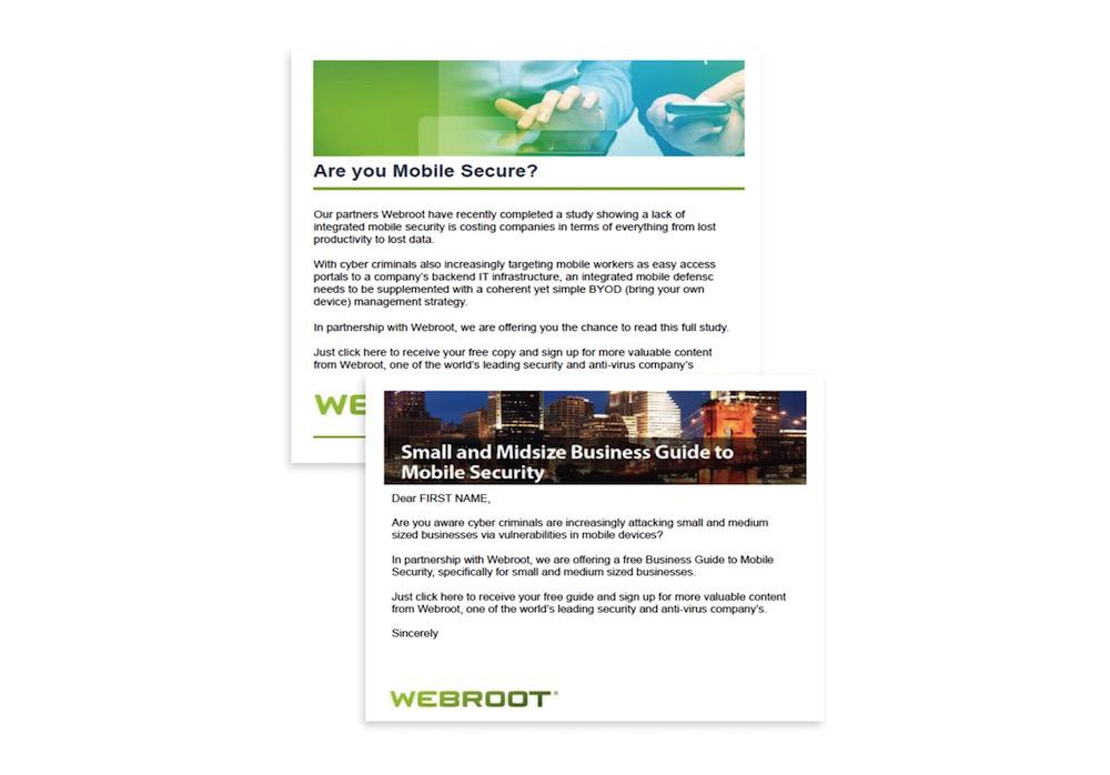 webroot-email.jpg