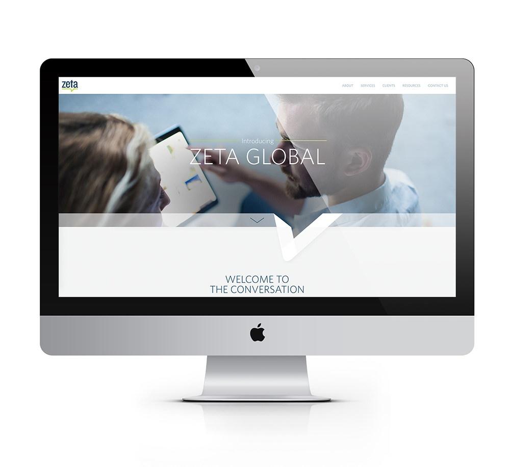 zeta-website.jpg