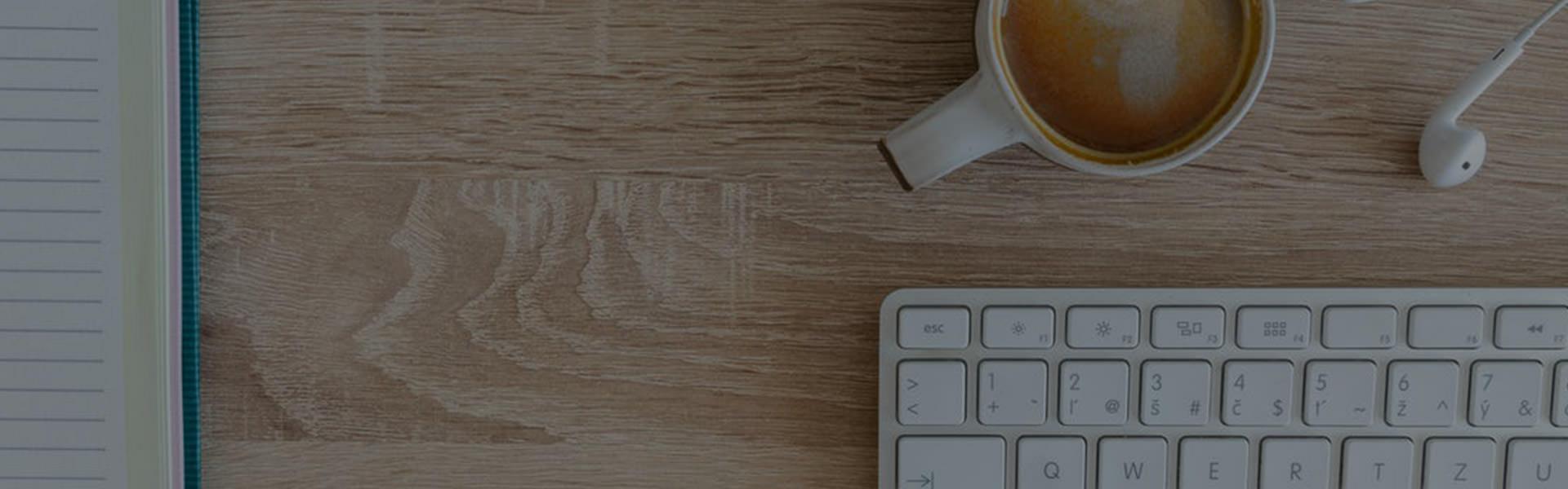 write-an-ebook.jpg