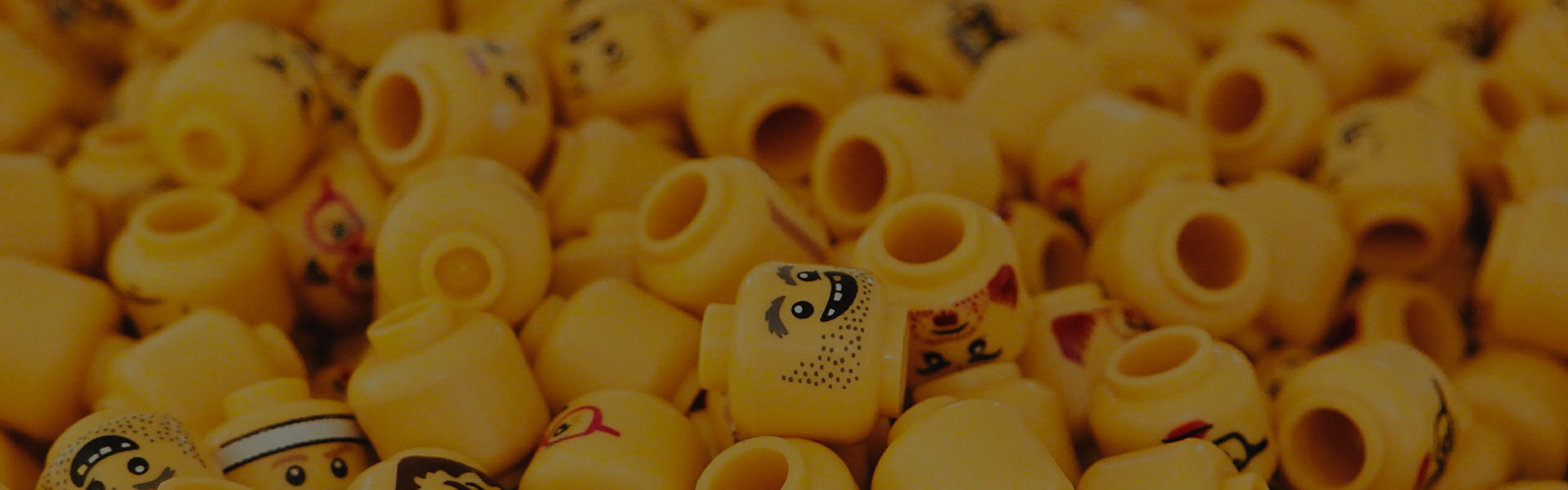 lego-heads.jpg