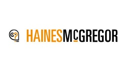 Haines Mcgregor