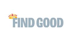 Findgood
