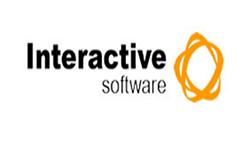 Interactive Software