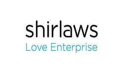 Shirlaws